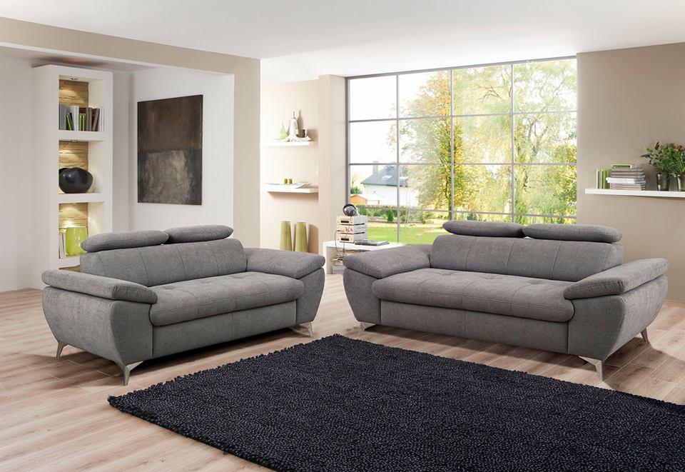 Alíz kanapé ülőgarnitúra
