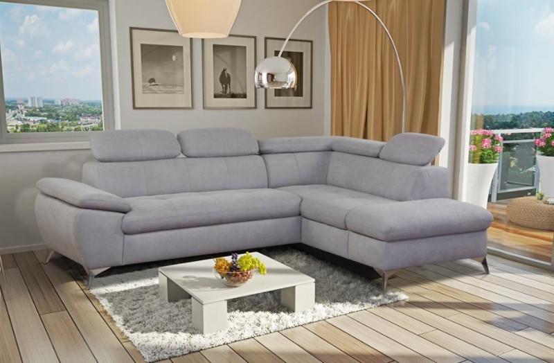 Edna design kanapé