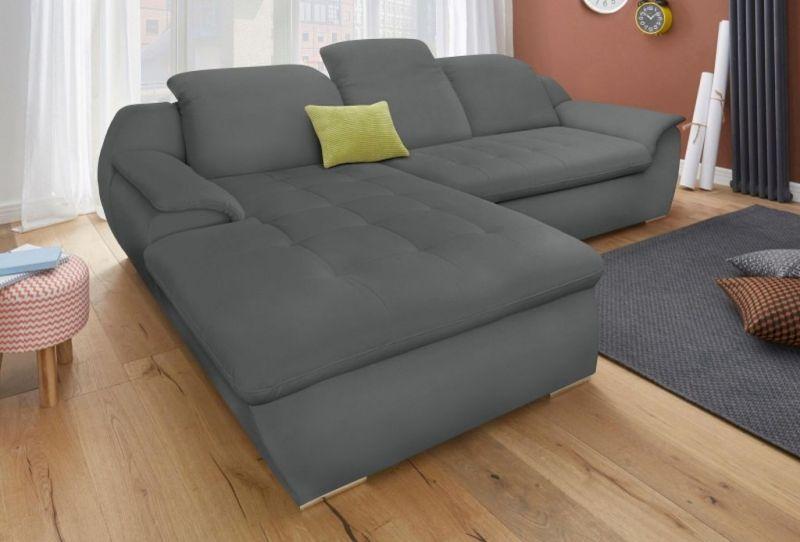 Clenton modern fiatalos sarokülő ágyazható