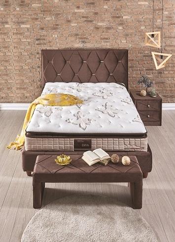 Díva török matrac