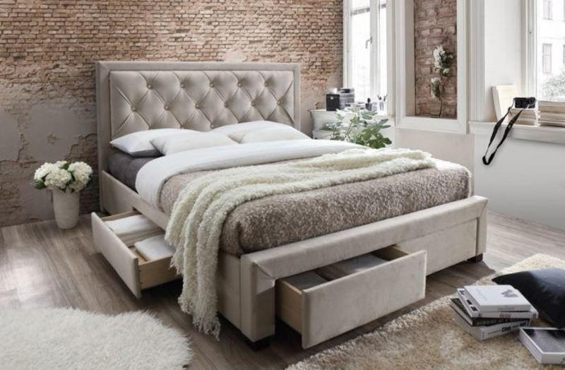 Orea ágy matrac luxus