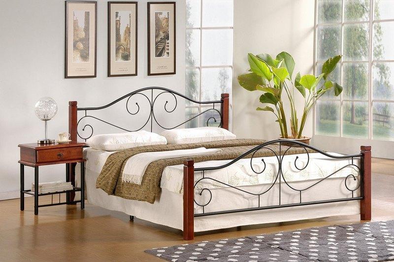Velence ágy