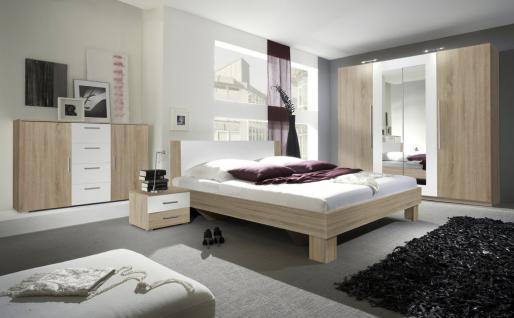 Verona akciós bútorok hálószoba