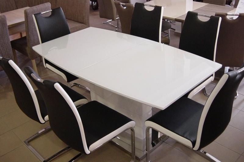 Ciprus étkezőasztal