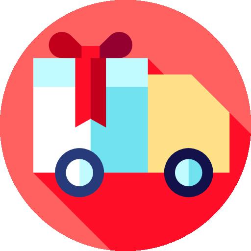 szállítás és fizetés