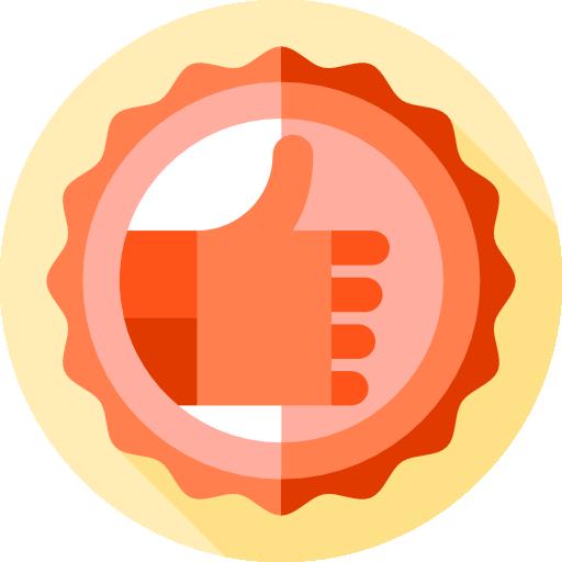 bútor garancia ikon