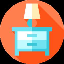 bútorok ikon keszthely