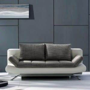 siófok kanapék