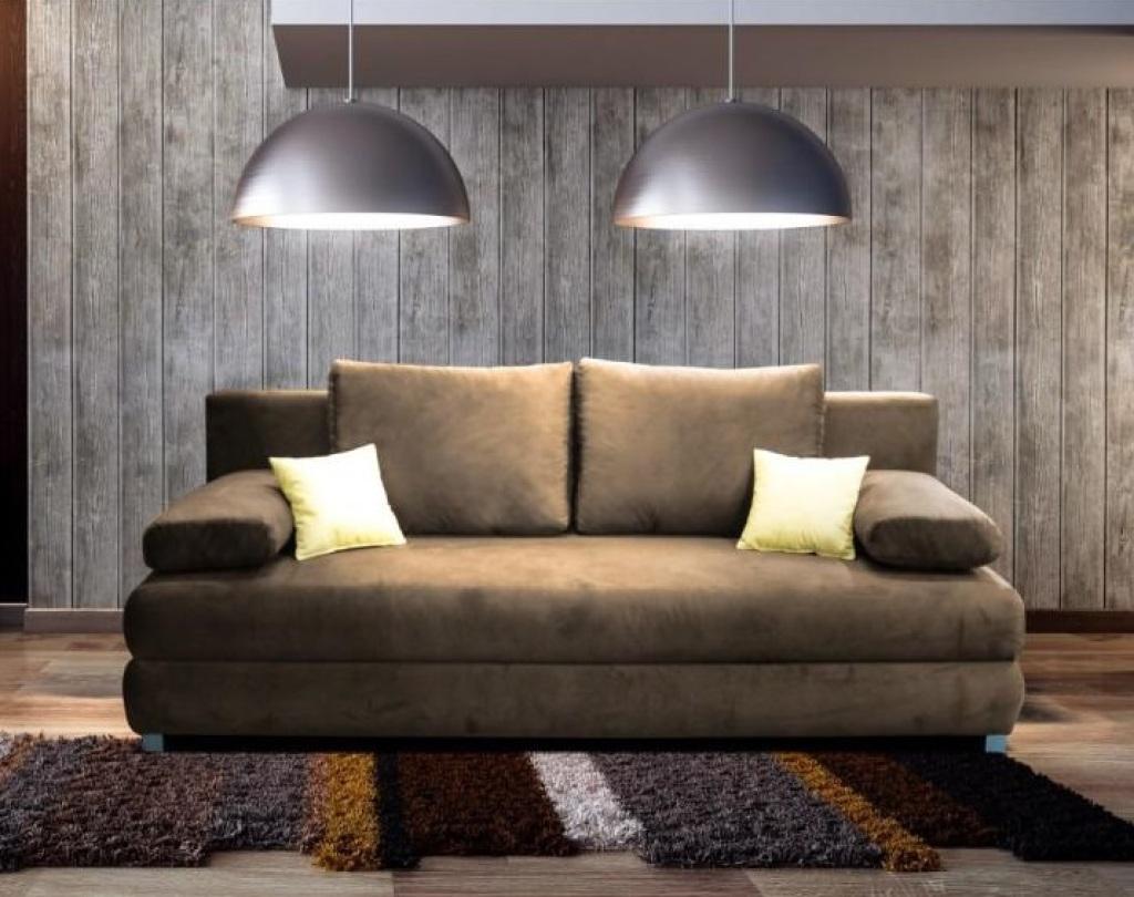 Dortmund kanapé