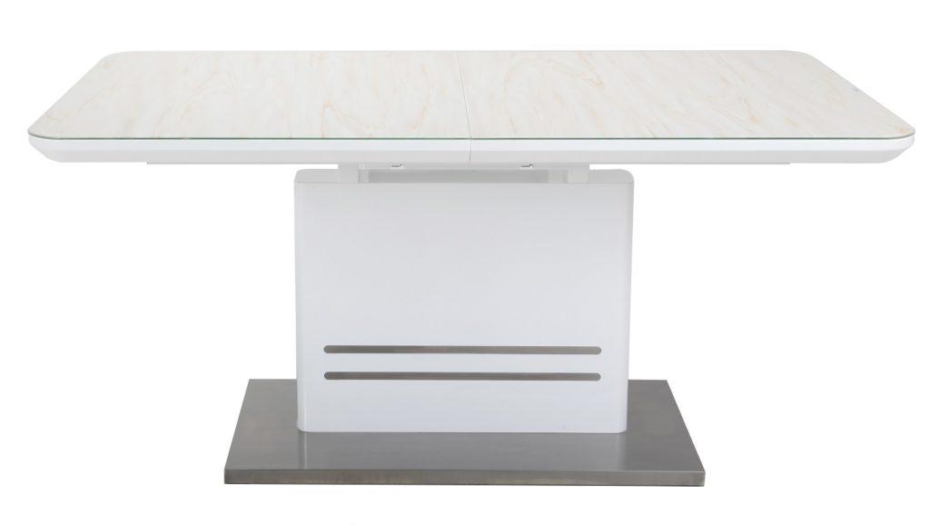 Caracas prémium asztal