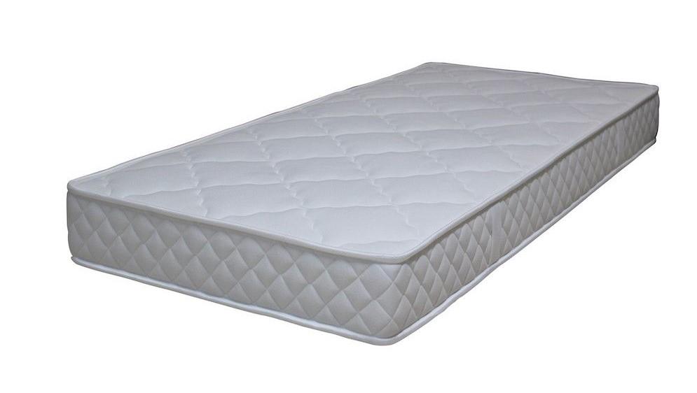 Ginoni matrac Veszprém