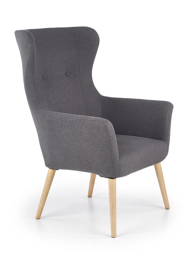 Cooper design fotel