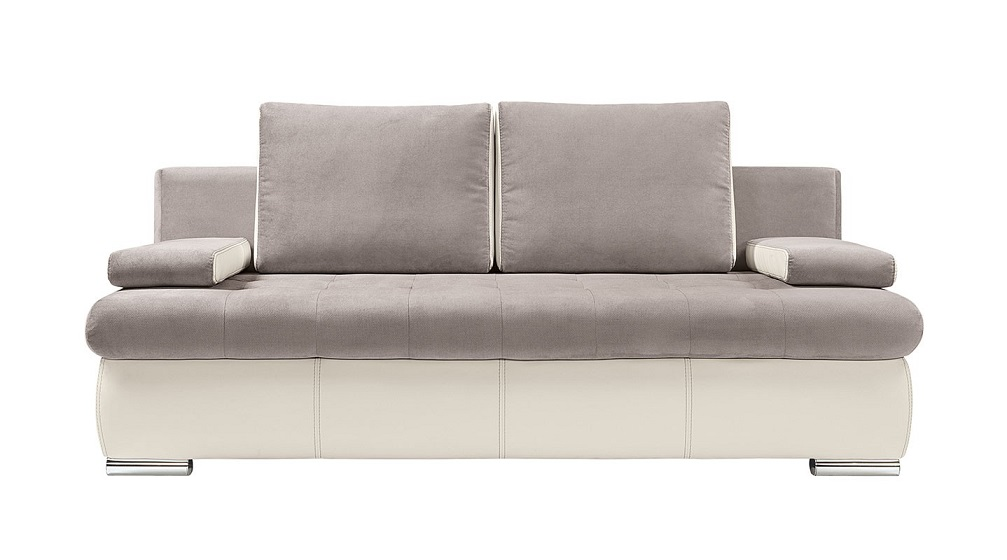 Olaf kanapé ágyazható