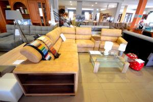 bútorbolt Keszthely comfort line