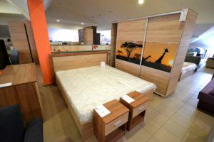 ágyak matracok Keszthely