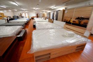 ágyak matracok bútorbolt Veszprém