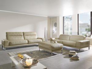 Dallas prémium kanapék design