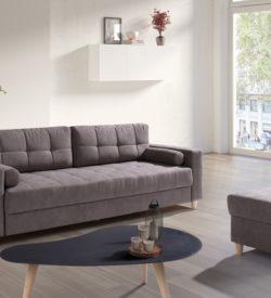 Sekken Sybill kanapé