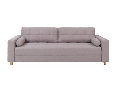 kanapé mindennapi alvásra