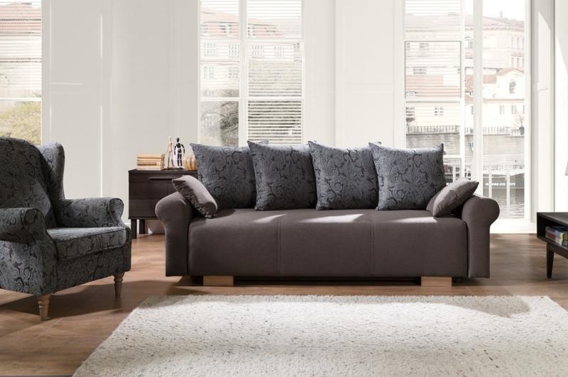 Karo kanapéágy