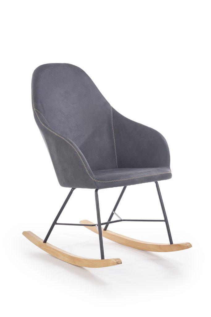 Larnaca hinta fotel