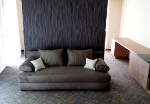 vásárlói fotó kanapé enteriőrfotó