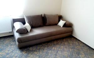 kanapé kedvező áron