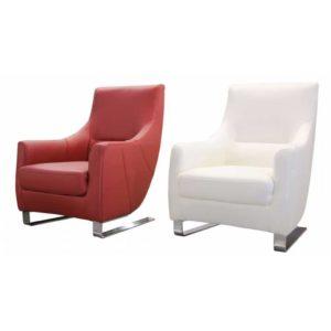 Roma fotelek