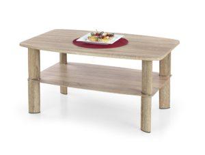 Astra sonoma tölgy asztalka