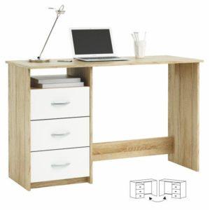 Laristote íróasztal