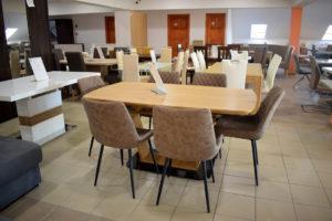 étkező szett étkezőgarnitúra keszthely modern