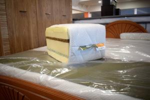 LineaNatura matrac szaküzlet