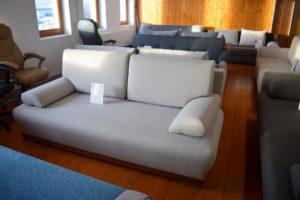 comfort line kanapék