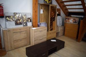 előszoba bútorok Veszprém
