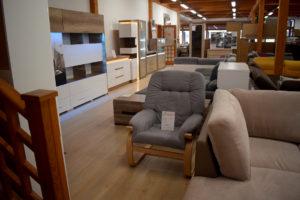 fotel veszprém bútoráruház