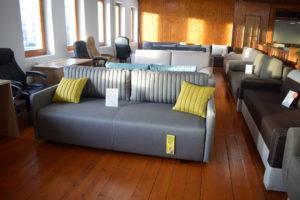 prémium design kanapé bútoráruház