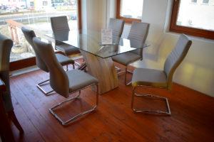modern étkezők veszprém bútorbolt