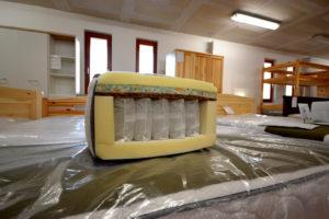 matrac szaküzlet Veszprém