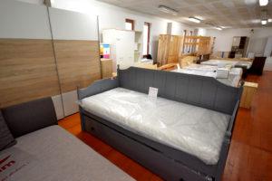 ágy és matrac szaküzlet Veszprém