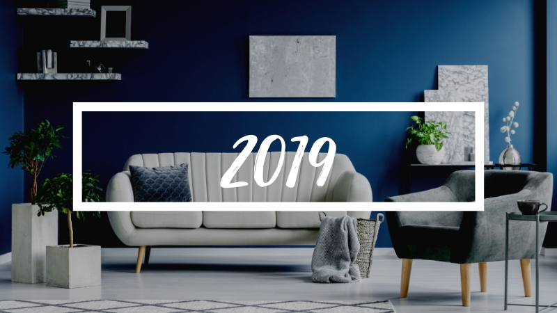 comfort line 2019 évértékelő
