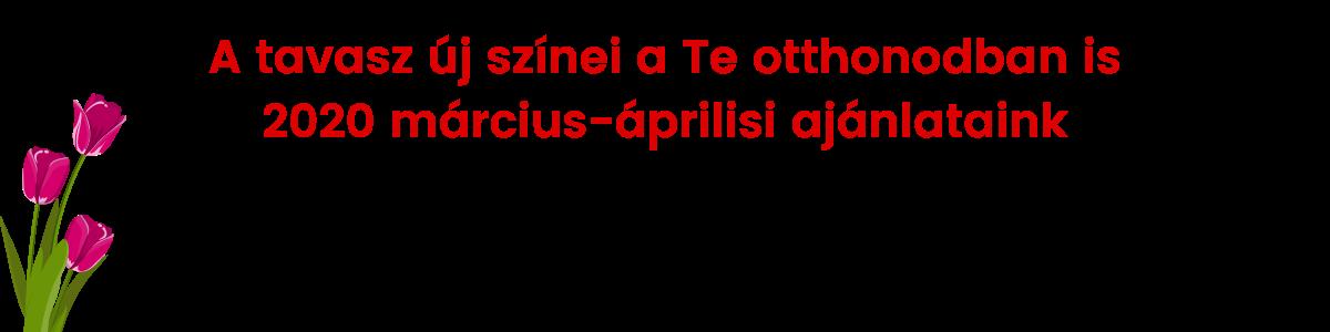 akciós bútorok Veszprém Keszthely 2019 nyár
