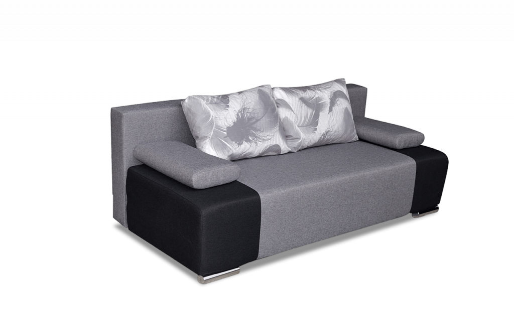 Lisa akciós kanapé