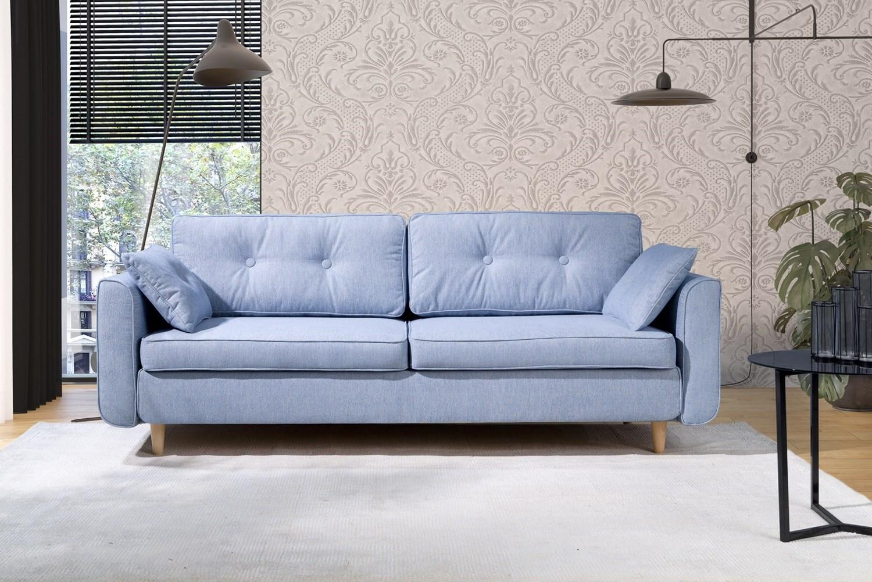Kedvező árú kanapék