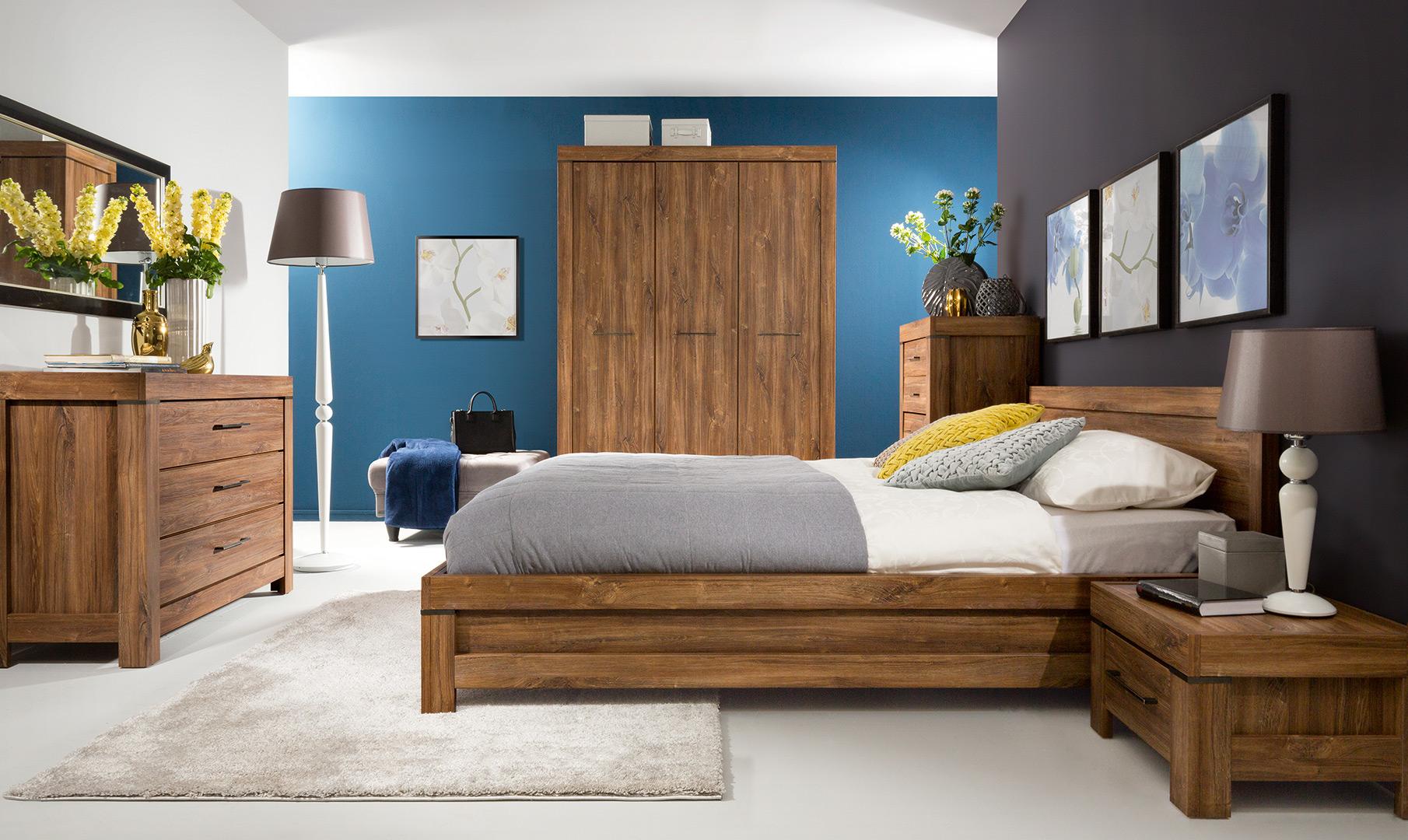modern hálószoba bútorok nagykanizsa