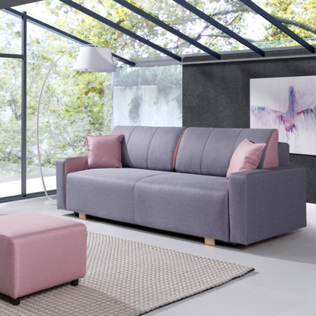 balatonfüred kanapék