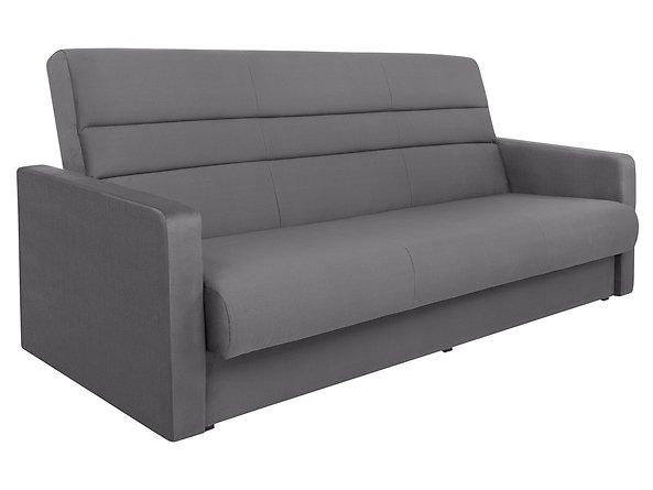 Dora kanapé nyitható sötétszürke