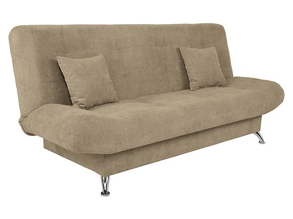 Verona nyitható kanapé bézs