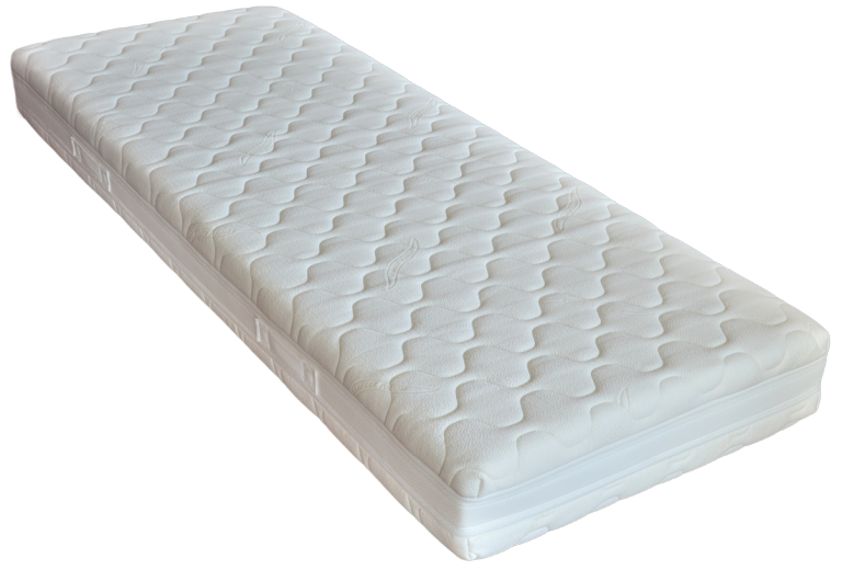 hideghab matrac mostható huzattal