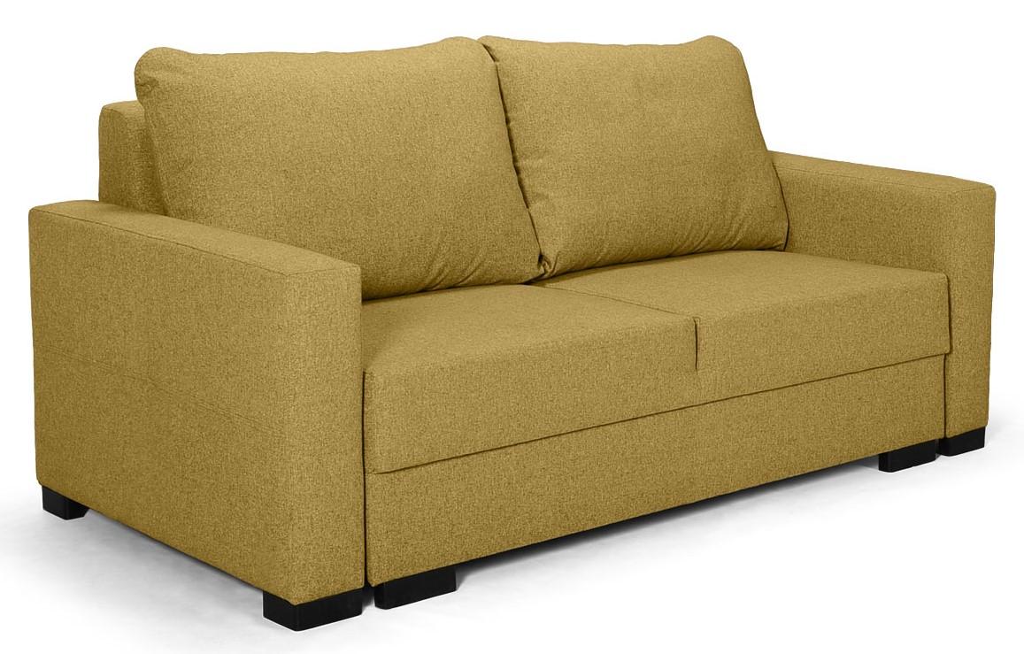 Linda ágyazható akciós kanapé